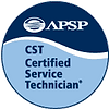 Certified Service Technician MS Home Pool Services