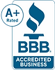 MS Home Pool Services BBB