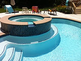 MS Home Pool Services Vienna VA
