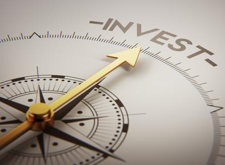 Investimentos Visionary Fragment