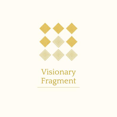 Visionary Frangment (3)4.png