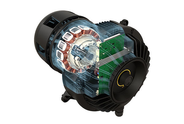 sidekick-magnetron-core-motor-960.jpg