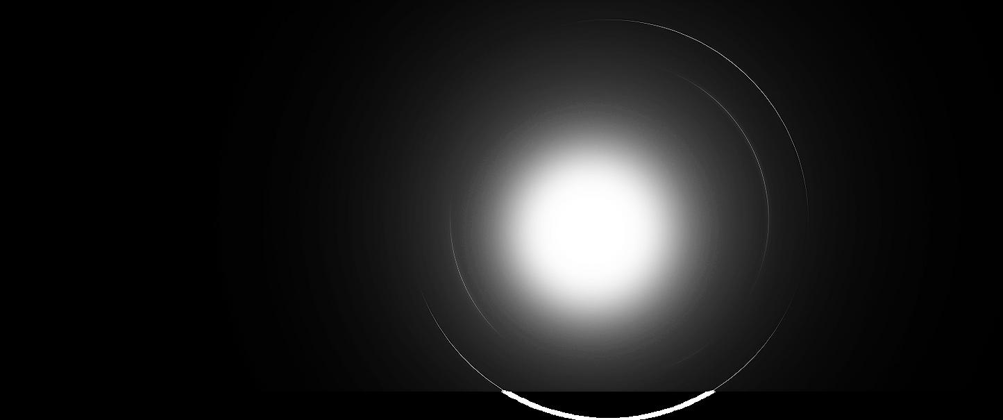 slider-bg-2.png