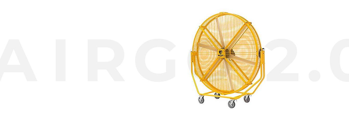 AIRGO 2.0.png