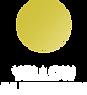 yellow aluminium.png