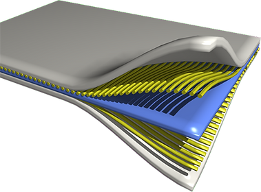 composite material-1.png