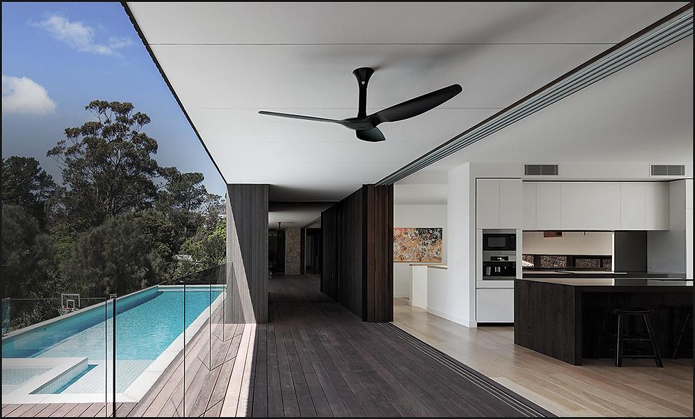 modern-interior.png