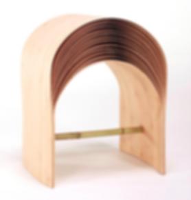 Bamboo material-1.png