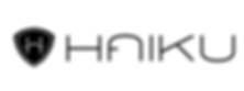Distributed by PHYLUX logo2.png