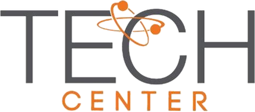 MARKETPLACE AT TECH CENTER - LOGO - OFFI