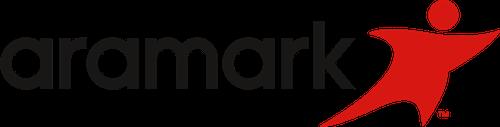 ARAMARK - LOGO - OFFICIAL.png
