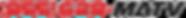 MATV - LOGOS - (855) 628-MATV.png