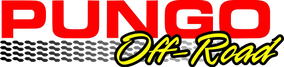 PUNGO OFF-ROAD - LOGO - OFFICIAL.png
