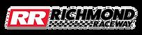 LOGO - RICHMOND RACEWAY 2.png