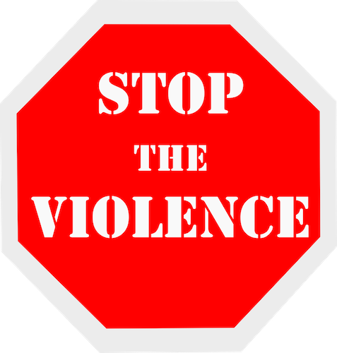 STOP THE VILOENCE - LOGO - OFFICIAL.png