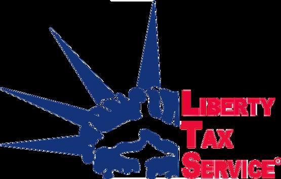 LIBERTY TAX SERVICE - LOGO - OFFICIAL.pn