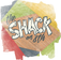 THE SHACK ON 8TH - LOGO - OFFICIAL.png