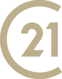 CENTURY 21 - LOGO - OFFICIAL.png