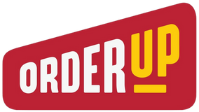 ORDERUP - LOGO - OFFICIAL.png