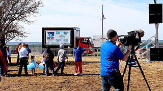 Videographer, Drone Camera, LiveStream, Event Services, MATV Billboards, Mobile Billboards, Billboard Trucks, LED Trucks, Outdoor Advertising, Production Services