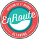 ENROUTE DRY CLEANERS - LOGO - OFFICIAL.p