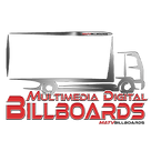 MULTIMEDIA DIGITAL BILLBOARDS ICON.png