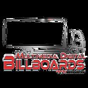 MULTIMEDIA DIGITAL BILLBOARDS ICON.png
