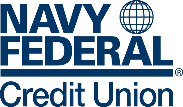 NAVY FEDERAL CREDIT UNION - NFCU - OFFIC