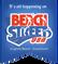 BEACH STREET USA - LOGO - OFFICIAL.png
