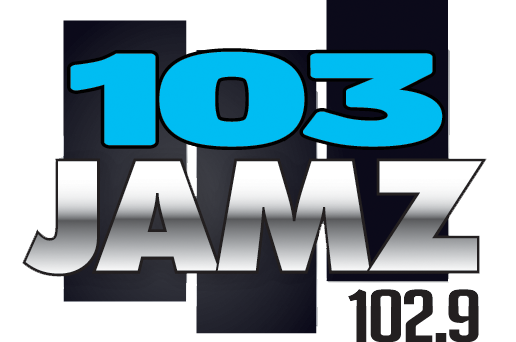 RADIO STATION - 103 JAMZ - OFFICIAL.png