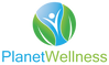 PLANET WELLNESS - LOGO - OFFICIAL.png