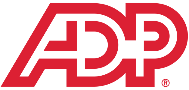 ADP - LOGO - OFFICIAL.png