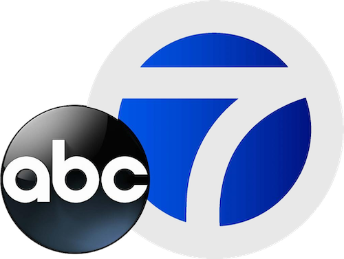 ABC 7 DC - LOGO - OFFICIAL.png