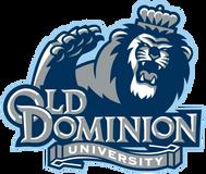 OLD DOMINION UNIVERSITY - ODU MONARCHS -