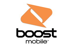LOGO - Boost Mobile (V).png