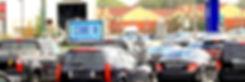 STRATFORD UNIVERSITY - PIC - 005 - MATV