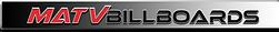 Logo Box.png