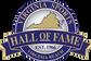 VIRGINIA BEACH HALL OF FAME - LOGO - OFF