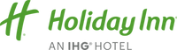 HOLIDAY INN - LOGO 2 - OFFICIAL.png