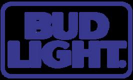 BUD LIGHT - LOGO - OFFICIAL.png