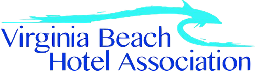 VIRGINIA BEACH HOTEL ASSOCIATION - VBHA