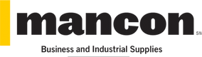 MANCON - LOGO - OFFICIAL.png