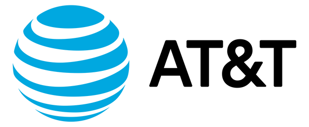 AT&T - LOGO - OFFICIAL.png