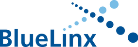 BLUELINX - LOGO - OFFICIAL.png