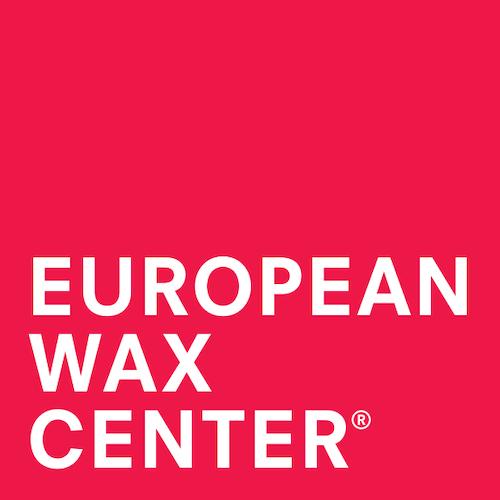 EUROPEAN WAX CENTER - LOGO - OFFICIAL.pn