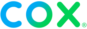 COX COMMUNICATIONS - LOGO - OFFICIAL.png