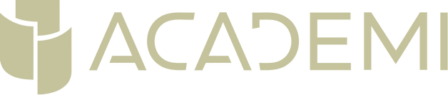 ACADEMI - LOGO - OFFICIAL.png