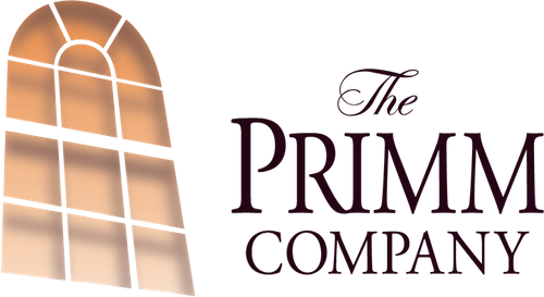 THE PRIMM COMPANY - LOGO - OFFICIAL.png