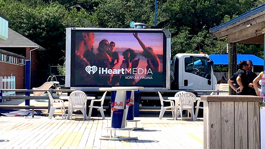 IHEARTMEDIA - PIC - 017 - MATV BILLBOARD
