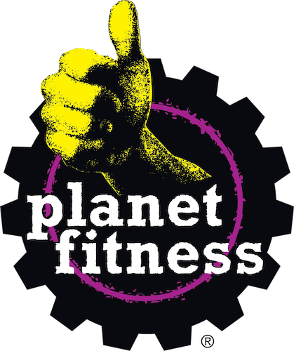 PLANET FITNESS - LOGO - OFFICIAL.png